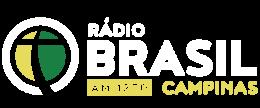 Radio Brasil Campinas